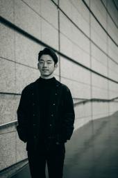 harukisakamoto
