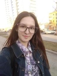 malkina_mariy