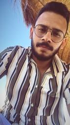 mohamedelassal