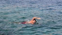 swimfun