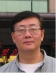 wang26681